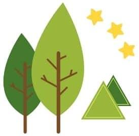 logo Camping La Grande Veyière